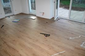 Wohnzimmer Boden Ideen Tolles Moderne Wohnzimmer Boden Laminat Fussboden