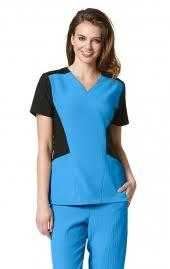 mobb scrubs uniforms 36 inseam cheap scrubs