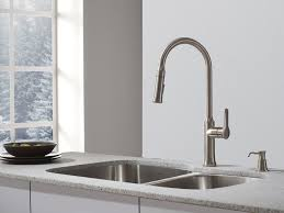 sink u0026 faucet beautiful price pfister kitchen faucet ikea