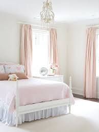 Fascinating 40 Pink House Decoration 1264 best bedroom design u0026 ideas images on pinterest