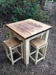 Breakfast Bar Table Kitchen Table With Bar Stools Images About Counter Bar Chairs On