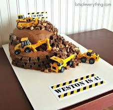 construction party ideas themed birthday cakes johannesburg construction party ideas