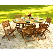 Drop Leaf Table And Folding Chairs Apartments Winsome The Gateleg Patio Table And Stowable Chairs