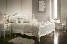 provence style provence style beds overview models features and reviews