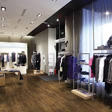 madre commercial luxury vinyl flooring hallmark floors
