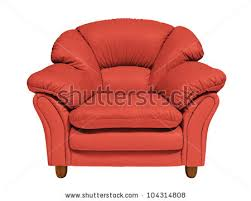 Background With Chair Red Chair Isolated Stock Images Royalty Free Images U0026 Vectors