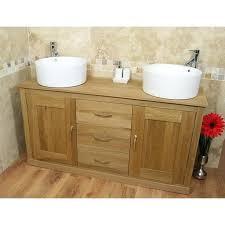 unbelievable oak bathroom vanity units u2013 parsmfg com