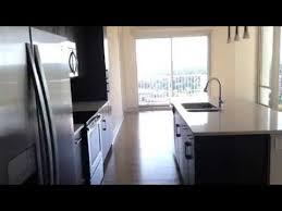 2 bedroom apartments in austin seven apartments austin clarksville 2 bedroom plan 615 w 7th st