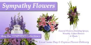 flowers delivery express radebaugh florist and greenhouse florist for towson lutherville