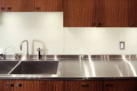 Xenon Lighting Under Cabinet what is the best under cabinet lighting