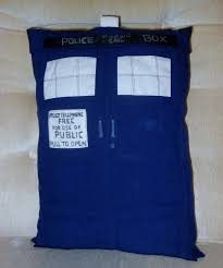 this tardis fold down bed is the bed of my dreams pics global doctor who tardis pillow pic