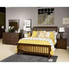 Overstock Com Bedroom Sets Vintage Bedroom Sets U0026 Collections Shop The Best Deals For Nov