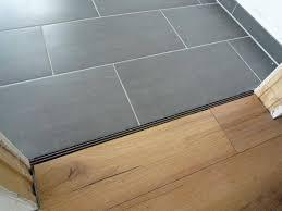 laminat in der küche awesome fliesen oder laminat in der küche contemporary house
