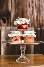 halloween wedding gift ideas 250 best wedding favors images on pinterest marriage diy