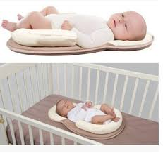 Portable Crib Mattresses Bestselling Portable Crib Mattresses Gistgear