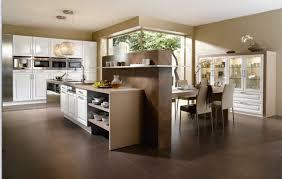 French Kitchen Designs Beautiful Modern French Kitchen With White Cabinet Kitchen