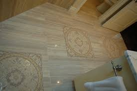 great unique tile floors best gallery design ideas 3415