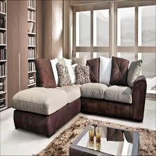 bois et chiffons canapé canapé microfibre bois et chiffons maison