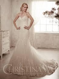 wu bridal wu bridal panache bridal formal bridal in houston tx