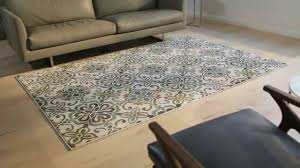 Shaw Area Rugs Lowes Lowes Area Rugs Mohawk Roselawnlutheran