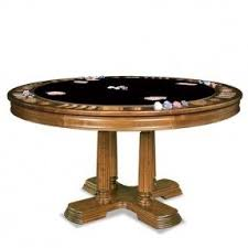 Used Poker Tables by Reversible Poker Table Foter