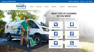 upland rancho carpet upholstery cleaners
