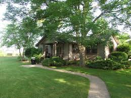 two bedroom cottage on 2 acre pond located homeaway indianapolis