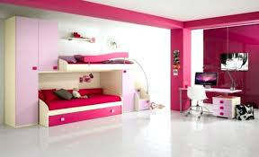 Bedroom Ideas For Teen Girls by Teen Room Decorating Ideas Artofdomaining Com