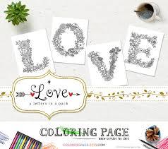 armenian alphabet coloring pages sale coloring pages love printable alphabets coloring letters