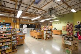 chico outlet new earth market in chico ca hilbers inc