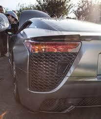 lexus lfa v10 560 ch lfa v10 supercar on instagram
