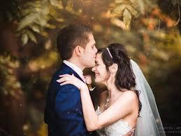 photographe mariage perpignan galerie photos de mariage marion laplace photographe à perpignan 66