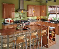 maple kitchen cabinets pictures maple kitchen cabinets kemper cabinetry