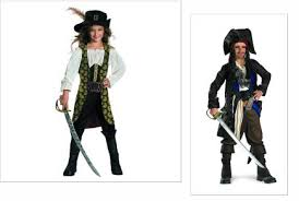 Halloween Costumes Brother Sister Matching Mothering Times Brother Sister Matching Halloween Costumes