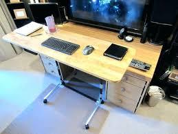 Computer Stand For Desk Adjustable Computer Stand For Desk Adjustable Desktop Computer