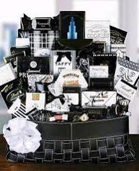 high end gift baskets gifttree unveils new line of exclusive gift baskets in time