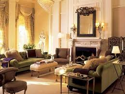 Art Deco Living Room by Art Deco Living Room Design Ideas Cool Art Deco Interior Design