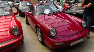 porsche red paint code custom ordering a 991 u0027porsche exclusive u0027 and you page 66