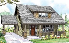 housing designs wonderful unique house plans unusual home design 2 on plan nice