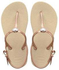 havaianas girls u0027 shoes sandals new york store various kinds of