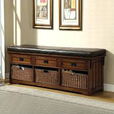 toy storage benches seating storage benches expatworld club