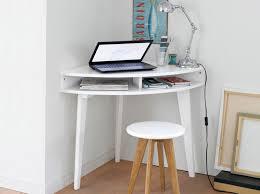 dans un bureau 5 façons d aménager un coin bureau dans une chambre d ado