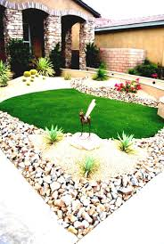 small garden landscaping ideas for gardens pictures sidewalk the