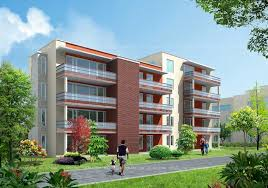 3d apartment apartment 3d view and 3d rendering stavenger norway