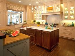 kitchens with 2 islands two level kitchen island dimensions islands with seating 2 tier