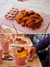Kids Party Food Ideas Buffet by 66 Best Ethan Images On Pinterest Kitchen Recipes And Chocolate