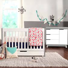 dressers endearing baby bedroom furniture sets ikea ideas