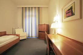 Jordan Bad Biberach Parkhotel Jordanbad Biberach An Der Riß Germany Booking Com