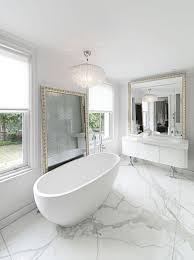 nice inspiration ideas bathroom floor design broken tile luxury design bathroom floor ideas collect this idea marble