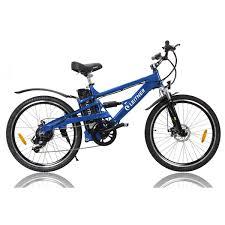 mountain bike repair manual free download electric mountain bike dual suspension leitner crossx